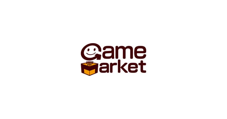 国内最大規模のアナログゲームイベント!!